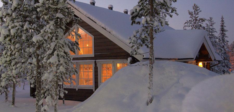finland_lapland_yllas_yllas_log_cabin_exterior.jpg